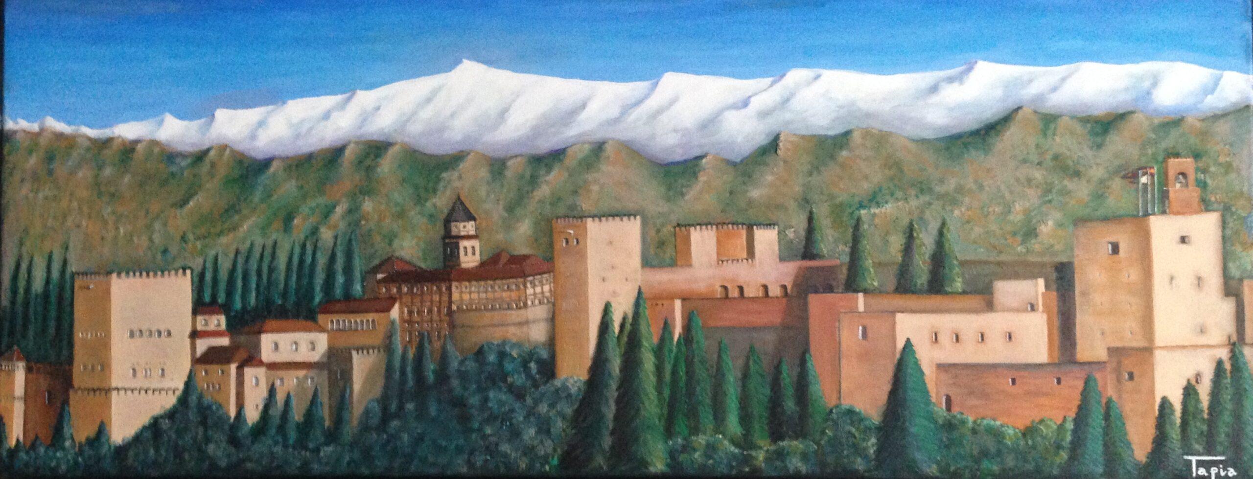 AlhambraT_AutorAntonioTapia